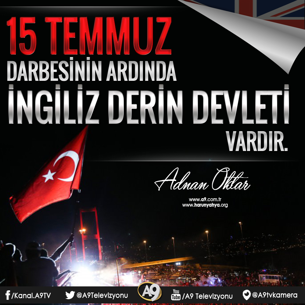 "<table style=""width: 100%;""><tr><td style=""vertical-align: middle;"">15 Temmuz darbesinin ardında İngiliz derin devleti vardır. </td><td style=""max-width: 70px;vertical-align: middle;""> <a href=""/downloadquote.php?filename=1491031808172.jpg""><img class=""hoversaturate"" height=""20px"" src=""/assets/images/download-iconu.png"" style=""width: 48px; height: 48px;"" title=""Resmi İndir""/></a></td></tr></table>"