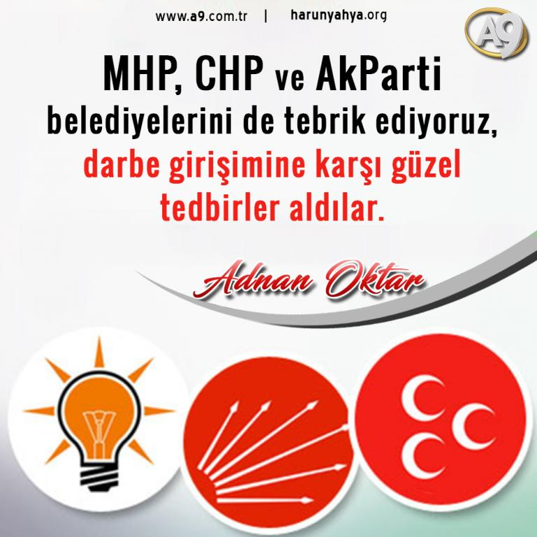 "<table style=""width: 100%;""><tr><td style=""vertical-align: middle;"">MHP, CHP ve AkParti belediyelerini de tebrik ediyoruz, darbe girişimine karşı güzel tedbirler aldılar.</td><td style=""max-width: 70px;vertical-align: middle;""> <a href=""/downloadquote.php?filename=quoteofday_14686767341997.jpg""><img class=""hoversaturate"" height=""20px"" src=""/assets/images/download-iconu.png"" style=""width: 48px; height: 48px;"" title=""Resmi İndir""/></a></td></tr></table>"