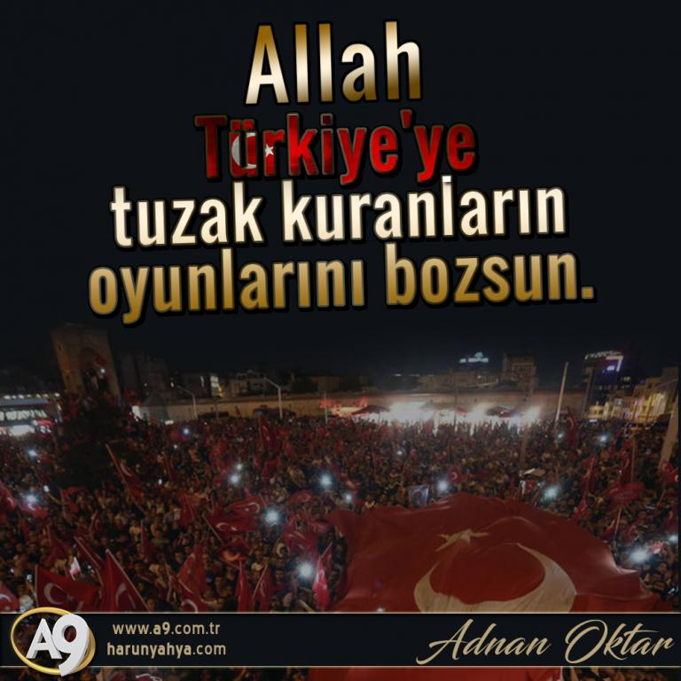 "<table style=""width: 100%;""><tr><td style=""vertical-align: middle;"">Allah Türkiye""ye tuzak kuranların oyunlarını bozsun.</td><td style=""max-width: 70px;vertical-align: middle;""> <a href=""/downloadquote.php?filename=quoteofday_14711982987338.jpg""><img class=""hoversaturate"" height=""20px"" src=""/assets/images/download-iconu.png"" style=""width: 48px; height: 48px;"" title=""Resmi İndir""/></a></td></tr></table>"